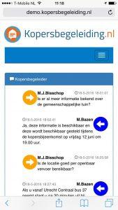 gesprekje-2-screenshot_13